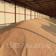 Зерновое хранение фото