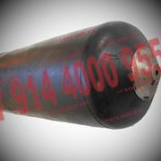 Гидроаккумулятор подвески Kobelco RK250-3 фото