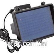 ИК-прожектор CoVi Security FIR-120 фото