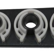 Комплект для разъединения трубопроводов универсальный (6 ед) HESHITOOLS HS-C1065 фото