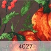 Ткани для пэчворка 4027 фото