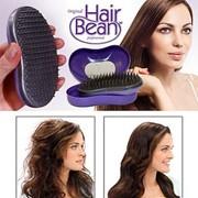 Расческа для запутанных волос Hair Bean фото