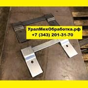 Крепежные изделия МС2-2 фото