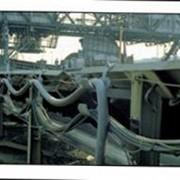 Термоусаживаемая трубка LVIT- 100/ 35-A/U фото