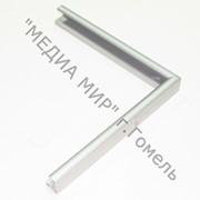 Алюминиевые рамки А4 фото