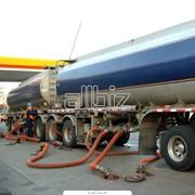 Трейдинг нефтепродуктов, продажа нефтепродуктов Украина, СНГ. фото