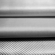 Ткань конструкционная фото