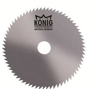 Пильные диски по дереву без напаек, диаметр от 100 мм до 800 мм фото