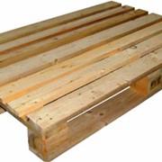 Поддон деревяный 1200х800 фото