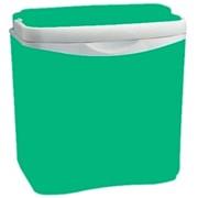 Автохолодильник Campingaz Icetime Cooler 26 L Lime Green фото