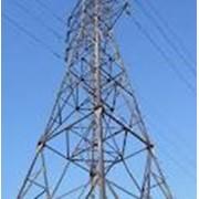 Обслуживание и ремонт сетей автономного электроснабжения фото