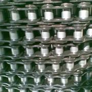 Цепи приводные роликовые шестирядные, повышенной прочности и точности фото
