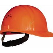 Каски защитные строительно-монтажные фото
