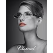 Chopard фото