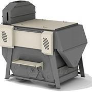 Сепаратор предварительной очистки зерна СВП-70 фото