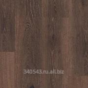 Ламинат Pergo Public Extreme Classiс Plank 2V L0104-01803 Дуб Термо, Планка фото