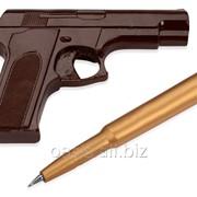 Подарочный набор Пистолет Макарова фото