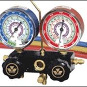 Инструмент и аксесуары для монтажа и обслуживания климатической и холодильной техники фото