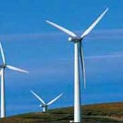 Ветрогенераторы (вертикальные и горизонтальные) фото