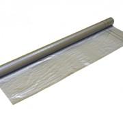 Армированная полиэтиленовая пленка Elkatek Silver Perforated фото