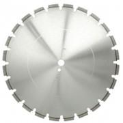 Диск алмазный 350/25,4 V-tech Multi Purpose многофункциональный фото