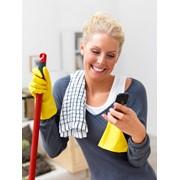 Средства для мытья полов фото