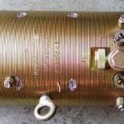 Генератор Г 732, Г731 для дизеля 3д12 фото
