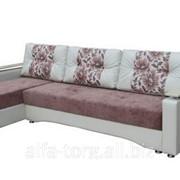 Угловой диван Астон-2 фото