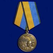 Изготовление медалей фото