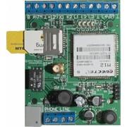 Ретранслятор SR103-2GSM Ретро фото