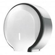 Диспенсер туалетной бумаги (антивандальный) bxg-pd-5010ас фото