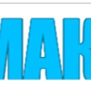 Реклама в программе «TV-маклер» на ТК Simon фото