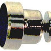 Велокомпьютерный магнит фото