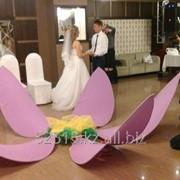 Свадьба. Тамада. фото