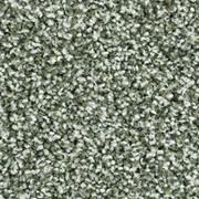 Ковровая плитка Balsan Mezzo 250 фото