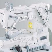 Распошивальная машина Typical GK32700-1364 фото