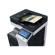 Копирование высокоскоростное дешевое в Минске любых форматов любых документов и чертежей А1, А0, А2, А3, А4