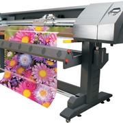 Печать офсетная фото