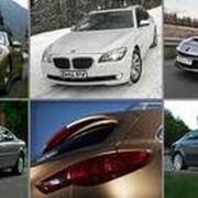 Поиск автомобиля фото