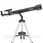 Телескоп National Geographic 60/700 AZ 914837 фото