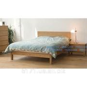 Кровать Малабар фото