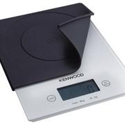 Кухонные весы Kenwood AT850 фото