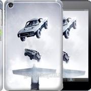 Чехол на iPad mini 3 Форсаж 7 v2 2603c-54 фото