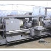 Капитальный, средний ремонт металлорежущего оборудования. фото
