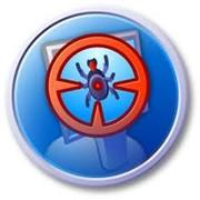 Комплексная защита от вирусов и иных угроз фото