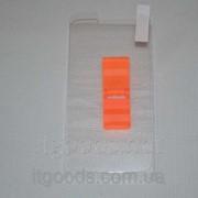 Защитное стекло (защита) для LG G2 Mini D610 | D618 | D620 | D620R | D625 ОТЛИЧНОЕ КАЧЕСТВО фото