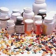 Продвижение препаратов на рынок фото