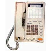 Многофункциональный телефон с определителем номера `МТ-201` фото