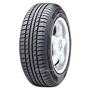 Шина r15 195/60 hankook k715 optimo 88t лето фото