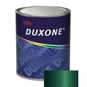 Duxone Автоэмаль базовая 963BC Зеленая Duxone фото